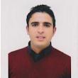Yassin T