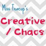 Creative/Chaos