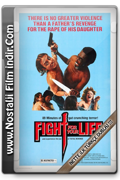 Fight%2520For%2520Your%2520Life.png