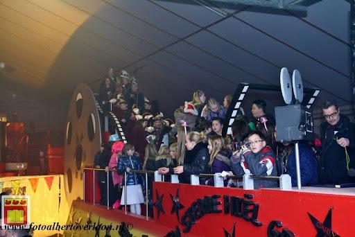 presentatie jeugd carnavalswagen 09-02-2013 (77).JPG
