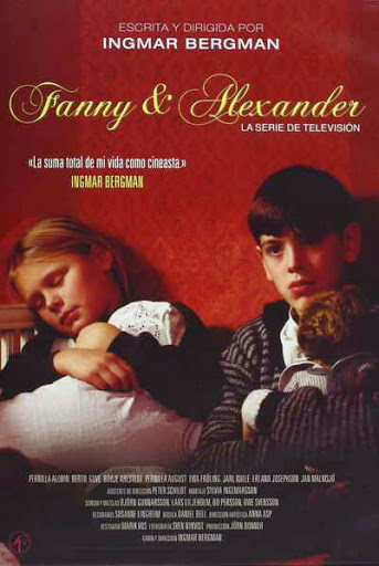 https://lh6.googleusercontent.com/-fNdCvC7Zqiw/VSfDS0N2OxI/AAAAAAAADIQ/KEqXALdZADY/Fanny.y.Alexander.jpg