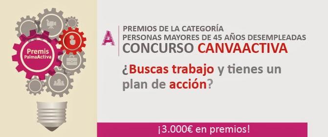 CanvaActiva +45
