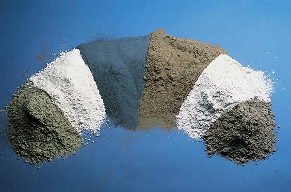 Resultado de imagen para Cómo elegir la dosis de concreto mecanizado