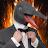 Brendan Ambrose avatar image