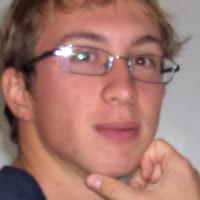 edoardo pasi's avatar