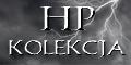 HP Kolekcja