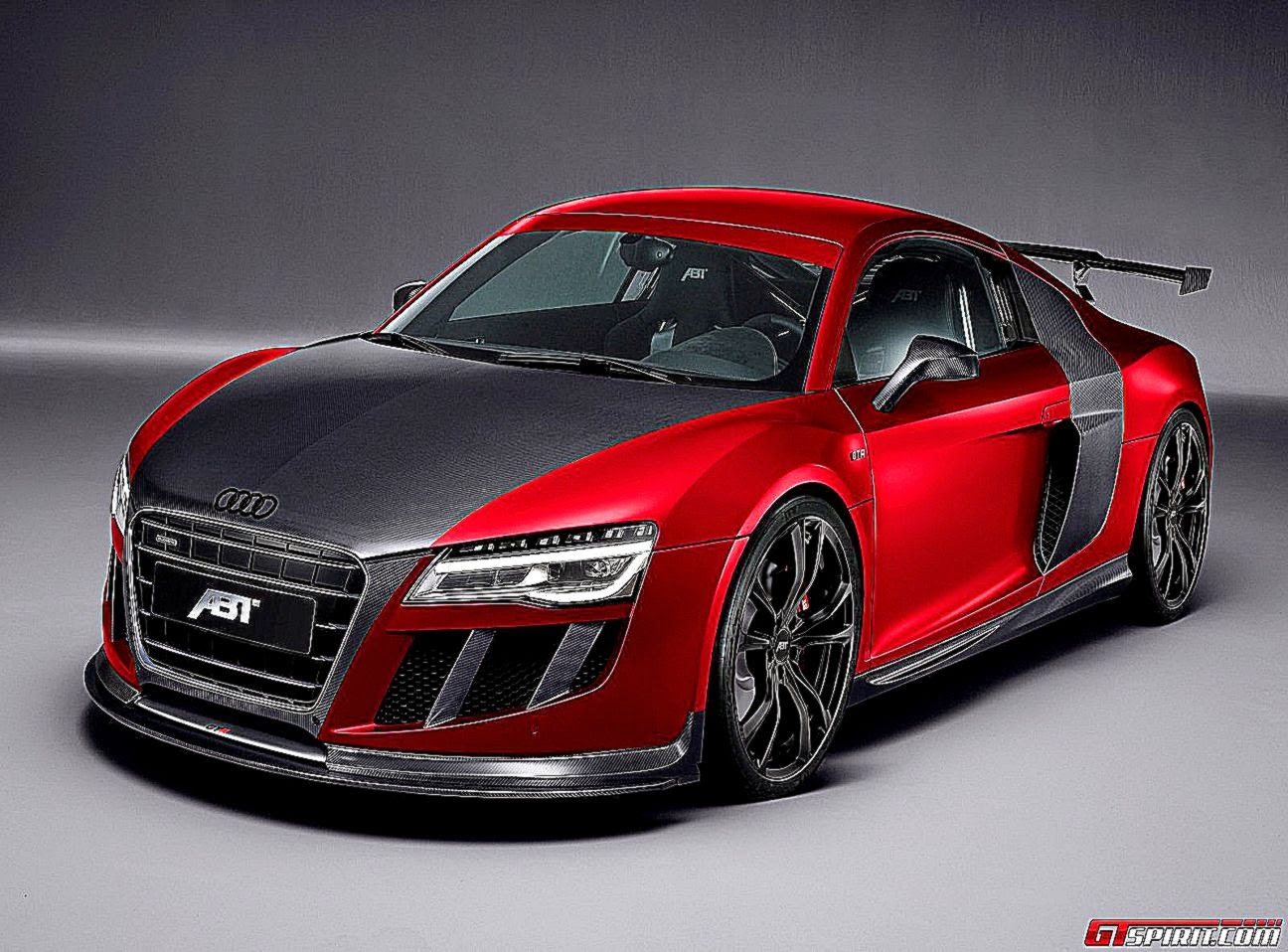 audi r8 review audi r8 car pricing photos and specs caranddriver autos weblog. Black Bedroom Furniture Sets. Home Design Ideas