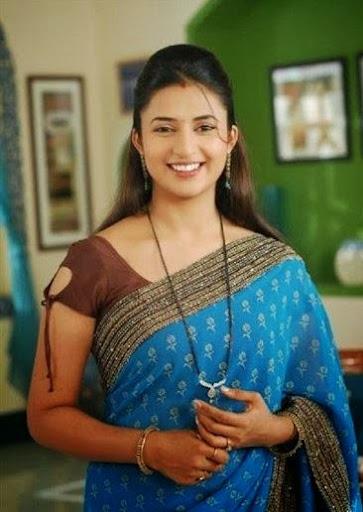 Divyanka Tripathi Photos