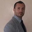Fabrizio M