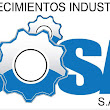 Abastecimientos Industriales SOSA SA de CV