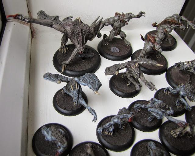 MODheim Warbands  - Page 14 IMG_2121