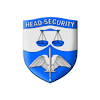 Head Security
