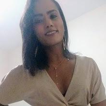 Mayara F.