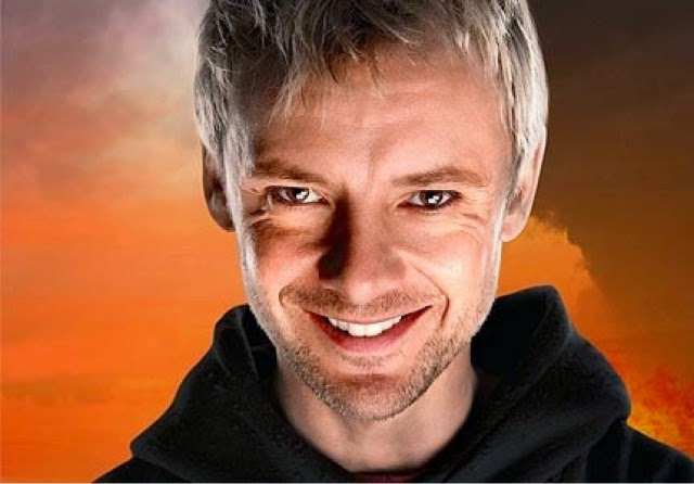 Doctor Who actualités Diverses - Page 2 Blogger-image-1824471573