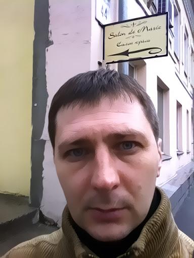 IMG_1584-2012-04-10-13-52.jpg