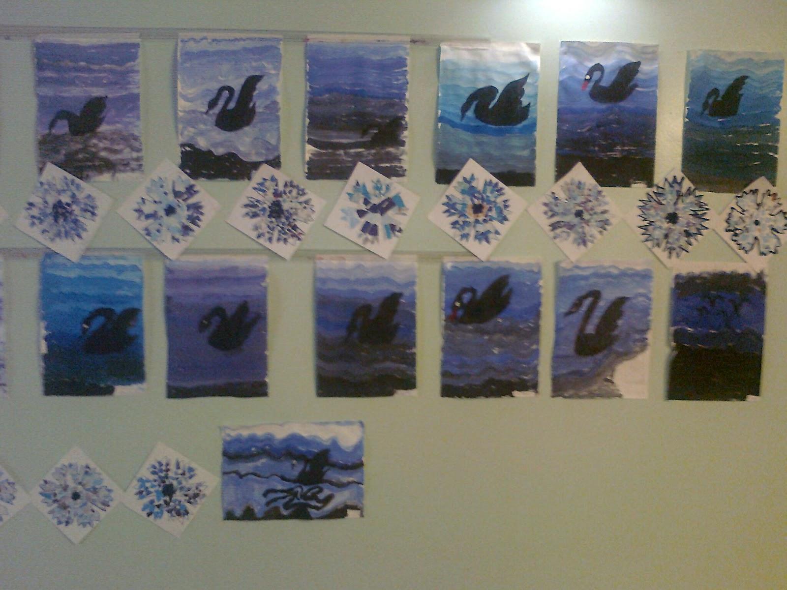 День независимости эстонии открытки, днем рождения корги