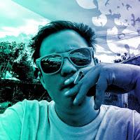 Jakes Landes's avatar