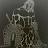 Jermaine Ahwang avatar image