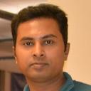 Vimalan Jaya Ganesh