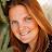Kat Down avatar image
