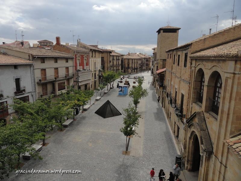 passeando - Passeando pelo norte de Espanha - A Crónica - Página 3 DSC05227