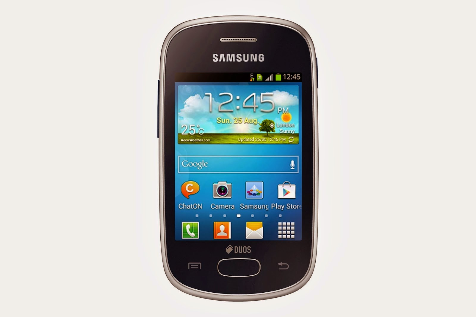 hp samsung murah touchscreen