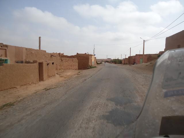 Marrocos 2011  DSC03532