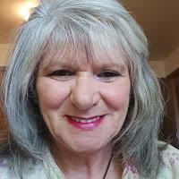 Profile picture of Susanna Kilner
