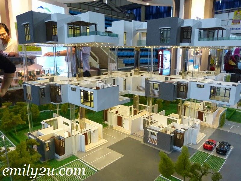 Malaysia Property Expo