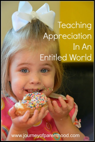 http://www.journeyofparenthood.com/2014/07/teaching-appreciation-in-entitled-world.html