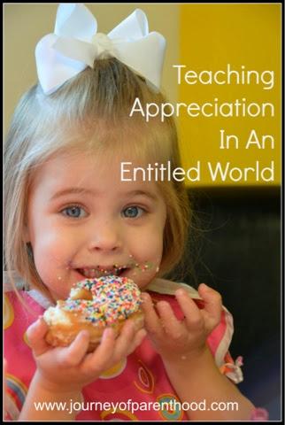 http://www.journeyofparenthood.com/2014/07/teaching-appreciation-in-entitled-world.html