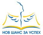 https://lh6.googleusercontent.com/-fQn79GOxwdw/UGqY8YuykqI/AAAAAAAADGg/0Dfj2KIhCkM/s142/logo_nov_shans2.jpg