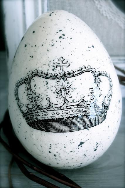 Идеи Декора яиц к Пасхе DSC_1990
