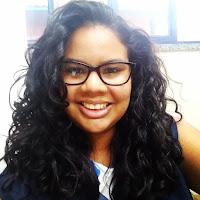 Foto de perfil de Gilsara Araujo