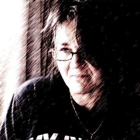 Carol Lane Photo 39