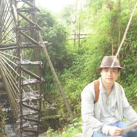 Cuong Ta Photo 21