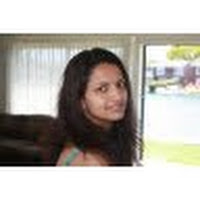 Prachi Junnarkar contact information