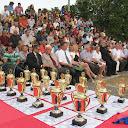 0011-20120715_opening_ceremony_11.jpg