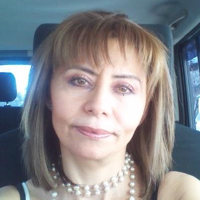Delfina Mejia