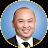 Chinh Ngo avatar image