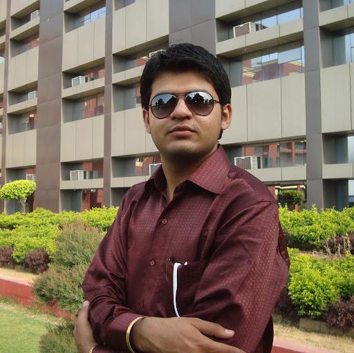 Kapil Juneja Photo 17