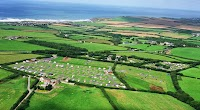 Widemouth Fields cover photo