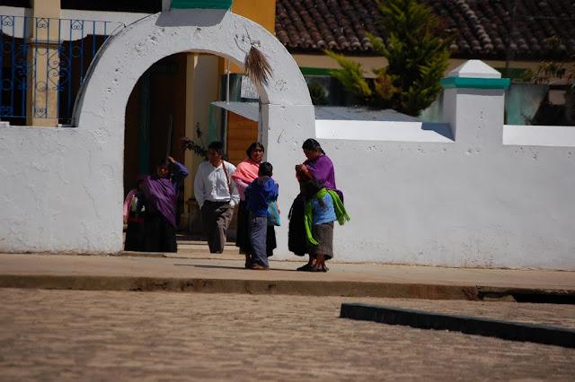 Viva Mexico DSC_0662
