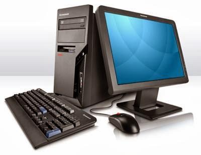 Consejos para comprar una computadora