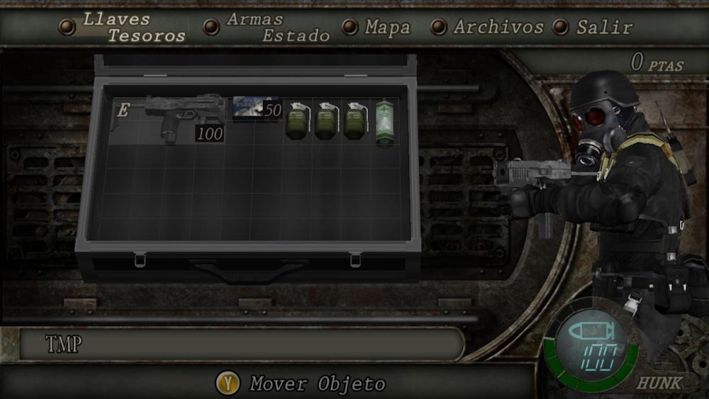 Armas En HD Bio4+2014-04-13+17-11-50-17