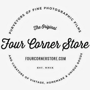 Who is Four Corner Store?