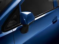 Chevrolet Sail 2011