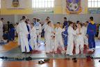 2014-Турнір з дзюдо