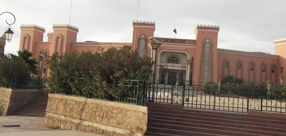 Marrocos e Mauritãnia a Queimar Pneu e Gasolina - Página 12 DSCF1407