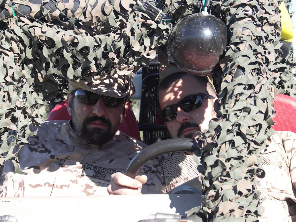 Partida 200. La Granja. 02-12-12. PICT0157